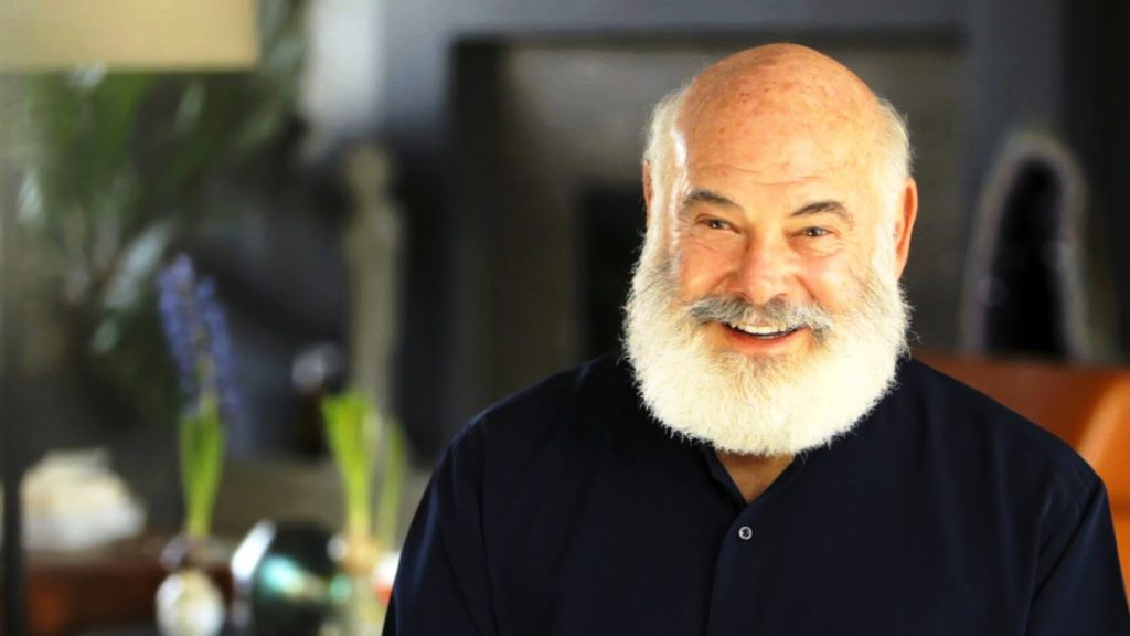 Dr. Andrew Weil on whether breathing exercises can change your health.